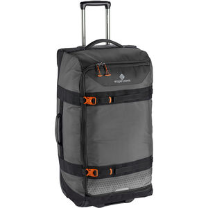 Eagle Creek Expanse Wheeled Duffel 100l stone grey stone grey