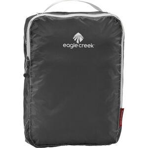 Eagle Creek Pack-It Specter Cube ebony ebony
