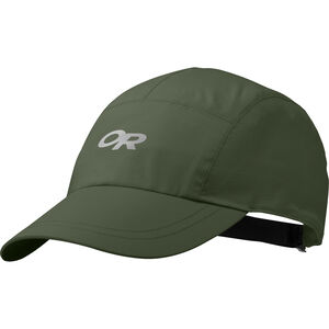 Outdoor Research Halo Rain Cap fatigue fatigue