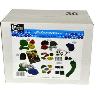 Metolius Mega Pack 30 Pack