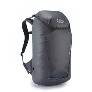 Lowe Alpine Superlight 30 Backpack Herr onyx onyx