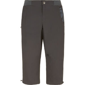 E9 3Qart 3/4 Pants Herr iron iron