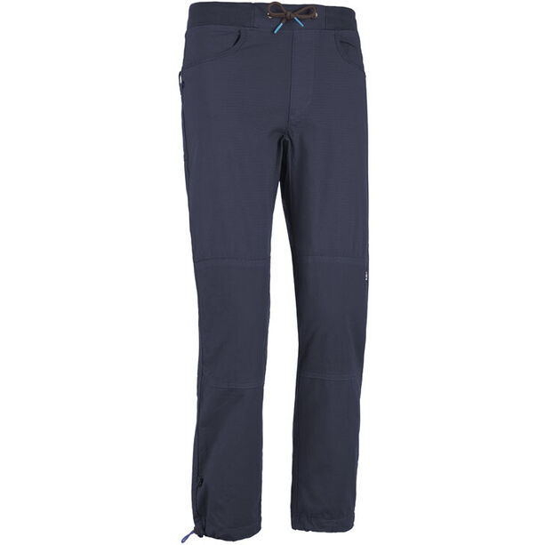 E9 B Ruf Pants Barn Blue Navy