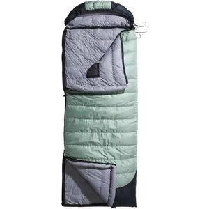 Nordisk Selma 0° Sleeping Bag M