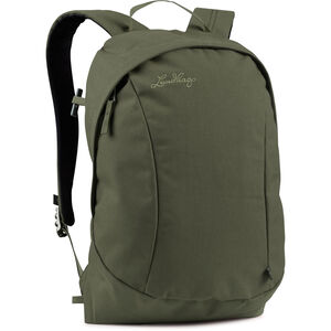 Lundhags Gnaur +10 Backpack forest green forest green