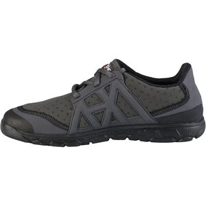 VAUDE TVL Easy Shoes Dam iron iron