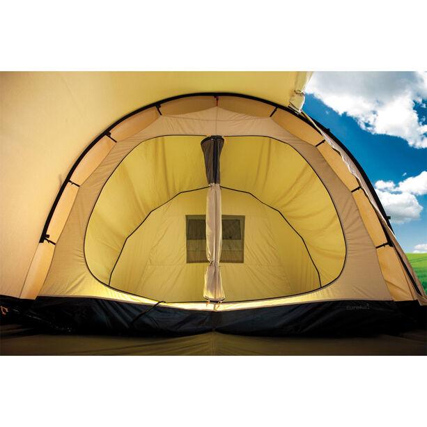 Eureka! Wild Basin 4 BTC Tent sand