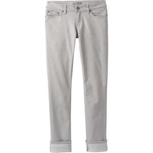 Prana Kara Jeans Dam ashy ashy
