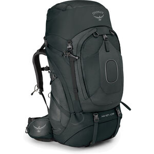 Osprey Xenith 105 Backpack Herr tektite grey tektite grey