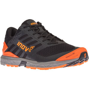 inov-8 Trailroc 285 Shoes Herr black/orange black/orange