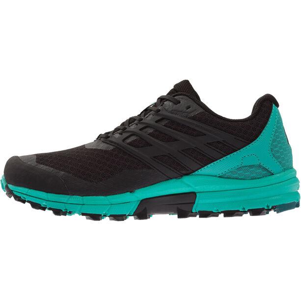inov-8 Trail Talon 290 Shoes Dam black/teal