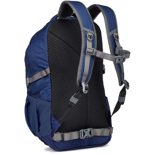 Pacsafe Venturesafe 25l G3 Backpack lakeside blue