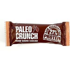 KLEEN Paleo Crunch Protein Bar mmm So Choco Nutty 48g