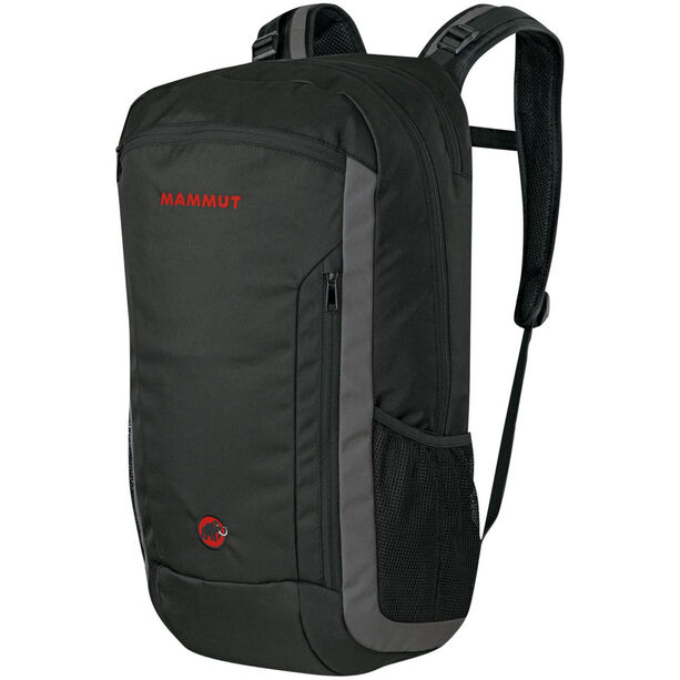 Mammut Xeron Element 22 black-smoke