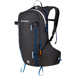 Mammut Spindrift 26 Backpack phantom phantom