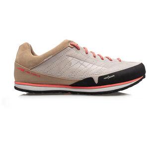 Altra Grafton Shoes Dam beige/coral beige/coral