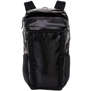 Patagonia Black Hole Pack 32l Black Black