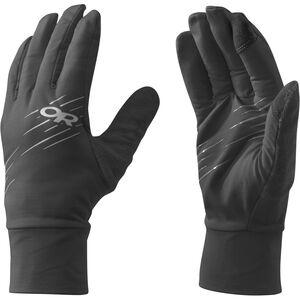 Outdoor Research Surge Sensor Gloves black black
