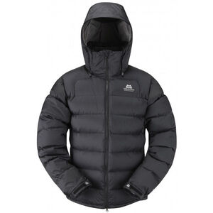 Mountain Equipment Lightline Jacket Herr black black