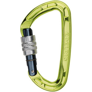 Edelrid Pure Screw oasis oasis