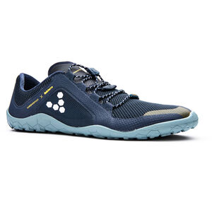 Vivobarefoot Primus Trail FG Mesh Shoes Dam finisterre mood/indigo navy finisterre mood/indigo navy