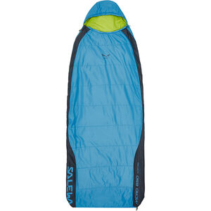 SALEWA Micro 650 Quattro Sleeping Bag davos davos