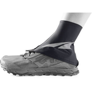 Altra 4 Point Gaiters black black