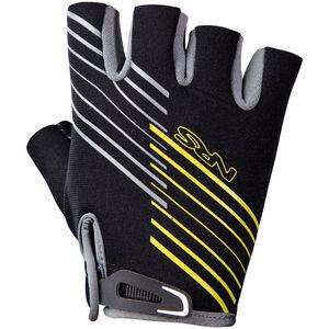NRS Guide Gloves black black