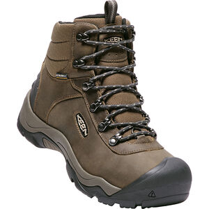 Keen Revel III Shoes Herr great wall/canteen great wall/canteen