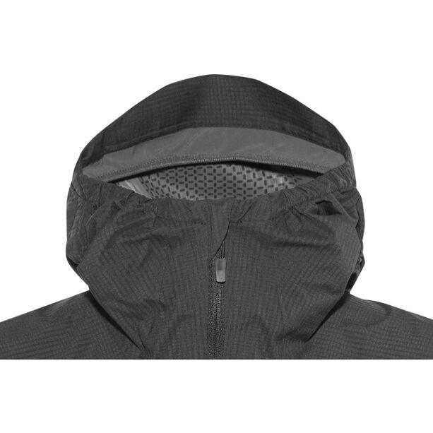 Haglöfs L.I.M Proof Multi Jacket Dam true black true black