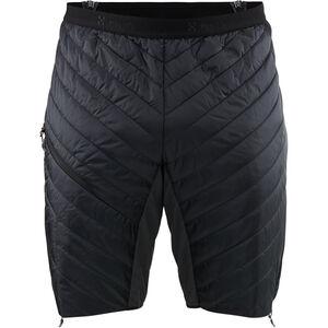 Haglöfs L.I.M Barrier Shorts Herr true black true black