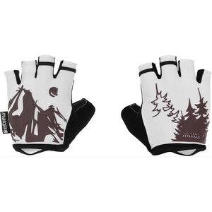 Maloja MoranisM. Bike Gloves snow snow