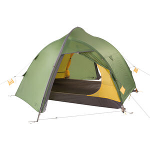 Exped Orion II Tent green green