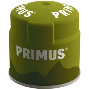 Primus Summer Pierciable Gas 190 g