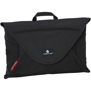 Eagle Creek Pack-It Garment Folder S black black