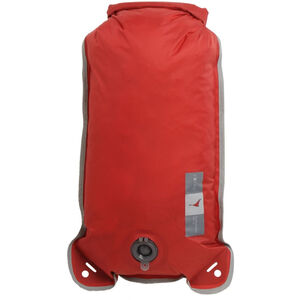 Exped Waterproof Shrink Pro 15