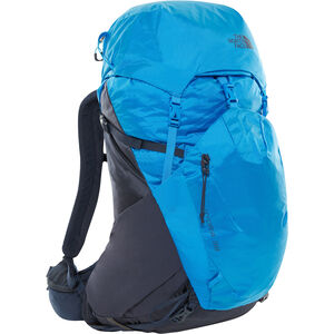 The North Face Hydra 38 RC Backpack urban navy/bomber blue urban navy/bomber blue