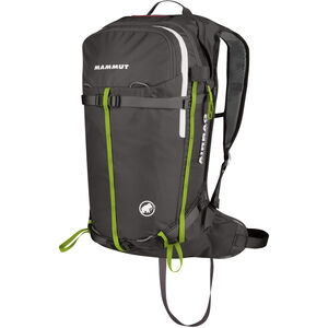 Mammut Flip Removable Airbag 3.0 Backpack 22l graphite graphite