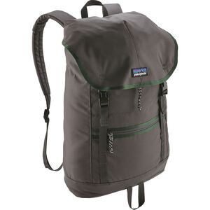 Patagonia Arbor Classic Pack 25l forge grey forge grey