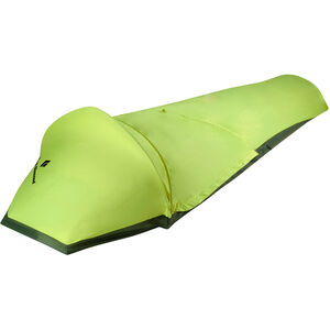 Black Diamond Spotlight Bivy wasabi wasabi