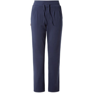Craghoppers NosiLife Lounge Pants Dam blue navy blue navy
