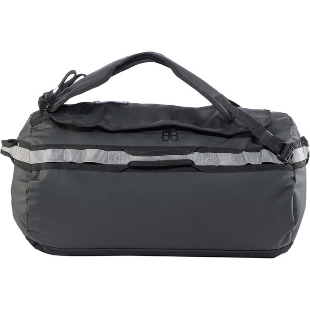 addnature Duffel Bag 35l black