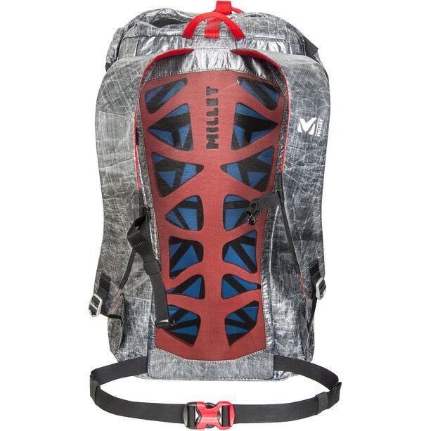 Millet Trilogy 20 Backpack black