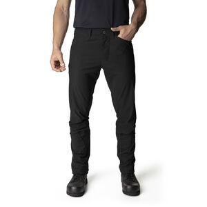 Houdini Daybreak Pants Herr true black true black