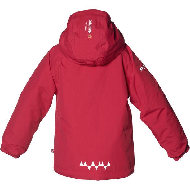 Isbjörn Helicopter Winter Jacket Barn love