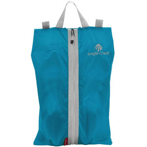 Eagle Creek Pack-It Specter Shoe Sac brilliant blue brilliant blue