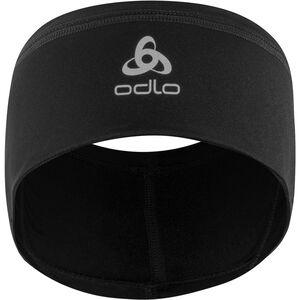 Odlo Ceramiwarm Headband black black