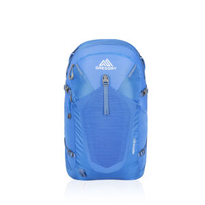 Gregory Inertia 25 Backpack Herr estate blue estate blue