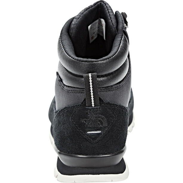The North Face Back-to-Berkeley Redux Shoes Dam tnf black/vintage white