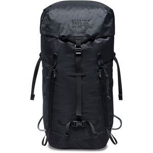 Mountain Hardwear Scrambler 25 Backpack black black